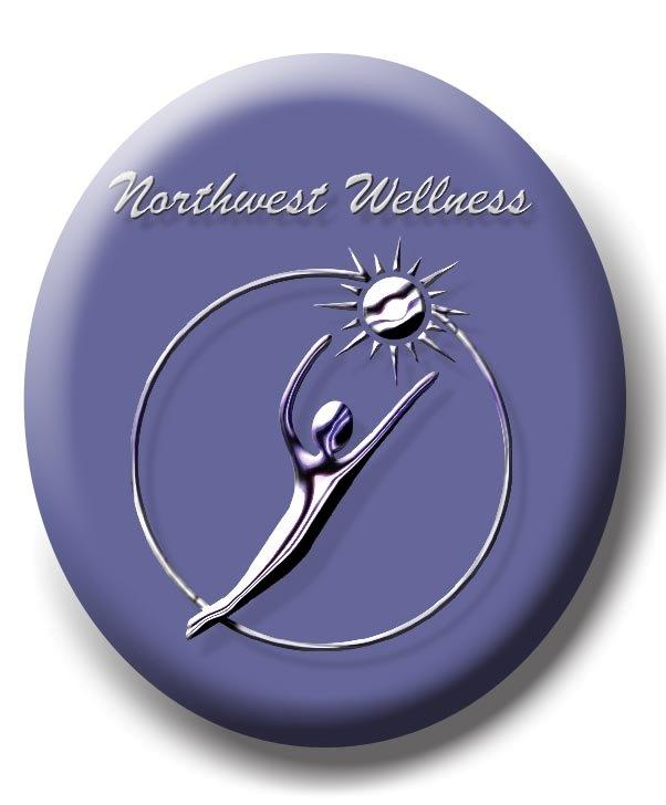 Northwest Wellness